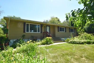 916 Muir Avenue, Lake Bluff, IL 60044 - #: 10370530