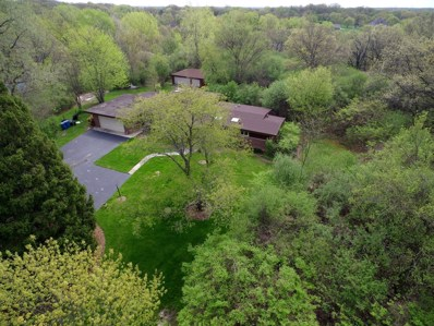 49 Old Creek Road, Palos Park, IL 60464 - #: 10370579