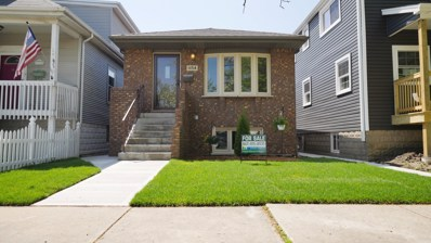 11154 S Albany Avenue, Chicago, IL 60655 - #: 10370580