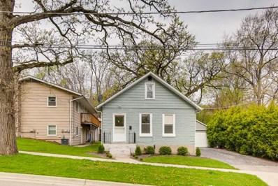 32 Sheridan Street, Elgin, IL 60123 - #: 10370602