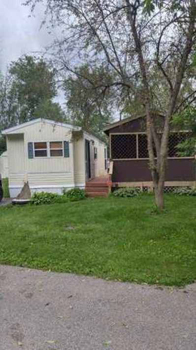 1009 Bay Road, Mchenry, IL 60051 - #: 10370671