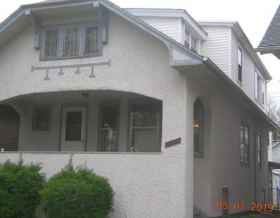 5715 S Spaulding Avenue S, Chicago, IL 60629 - #: 10370802