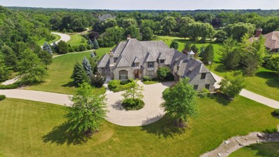 4N840  Dover Hill, St. Charles, IL 60175 - #: 10370832