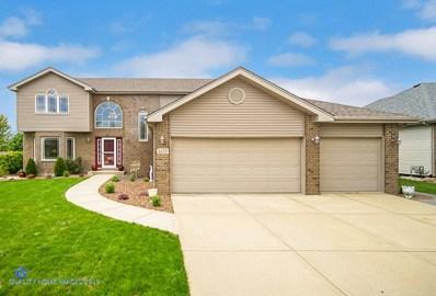 1223 South Creek Drive, Manteno, IL 60950 - MLS#: 10370849