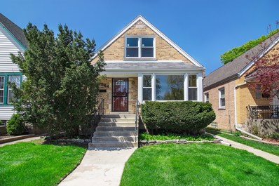 5344 N New England Avenue, Chicago, IL 60656 - #: 10370982
