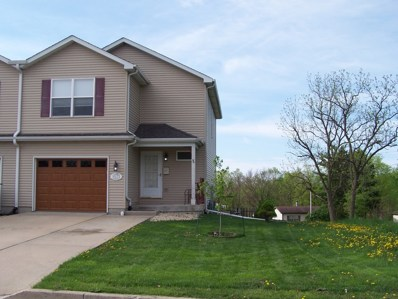 1075 Orange Avenue, Marseilles, IL 61341 - #: 10371093