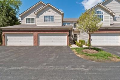 2239 Stoughton Drive, Aurora, IL 60502 - #: 10371198