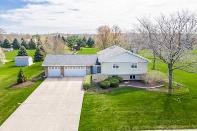 1700 Hermitage Drive, New Lenox, IL 60451 - #: 10371366