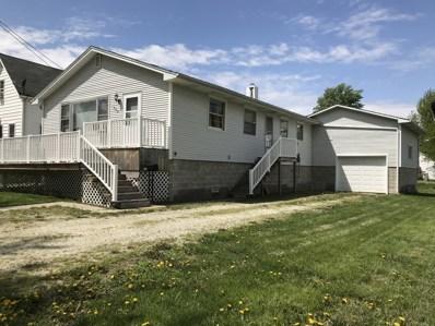 324 E Hickory Street, Watseka, IL 60970 - MLS#: 10371419