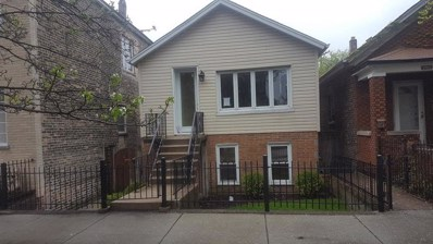 2910 S Union Avenue, Chicago, IL 60616 - #: 10371465