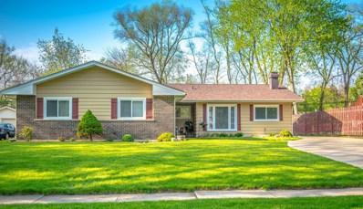 21W300  Glen Park, Lombard, IL 60148 - #: 10371524