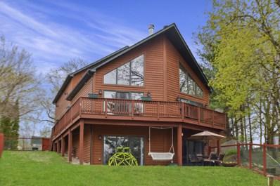 7419 Cambridge Road, Wonder Lake, IL 60097 - #: 10371550