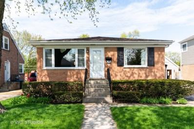 358 W Hillside Avenue, Elmhurst, IL 60126 - #: 10371591