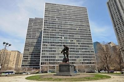 330 W Diversey Parkway UNIT 1905, Chicago, IL 60657 - #: 10371594