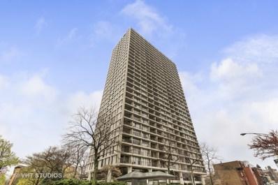1960 N Lincoln Park West UNIT 2611, Chicago, IL 60614 - #: 10371623
