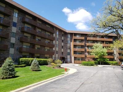 120 Lakeview Drive UNIT 401, Bloomingdale, IL 60108 - #: 10371706