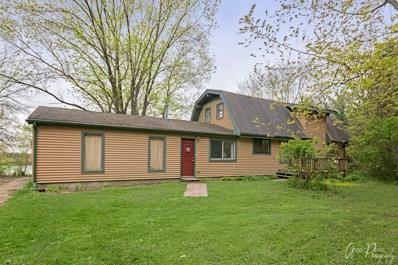 14407 Perkins Road, Woodstock, IL 60098 - #: 10371803