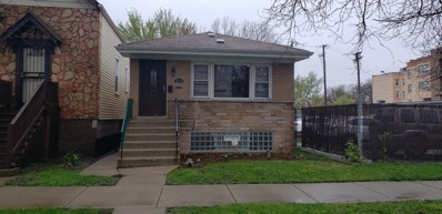 5720 S Hermitage Avenue, Chicago, IL 60636 - #: 10371848