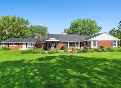 2111 Fairview Avenue, Johnsburg, IL 60051 - #: 10371963