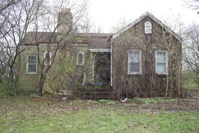 479 Donin Drive, Antioch, IL 60002 - #: 10372002