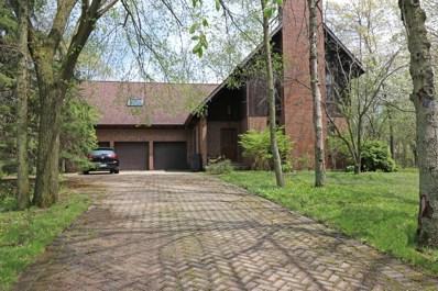1085 Mt Vernon Avenue, Lake Forest, IL 60045 - #: 10372003