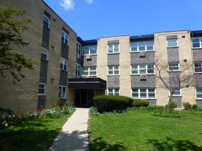 1728 W Farwell Avenue UNIT 106, Chicago, IL 60626 - #: 10372104