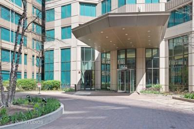 400 N La Salle Street UNIT 2308, Chicago, IL 60654 - #: 10372113