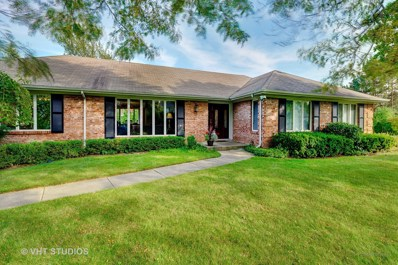 205 Enid Lane, Northfield, IL 60093 - #: 10372119