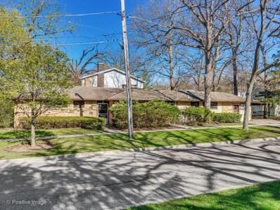 275 Greenwood Avenue, Glencoe, IL 60022 - #: 10372146