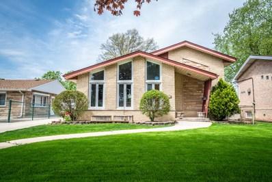 7938 Parkside Avenue, Burbank, IL 60459 - #: 10372334