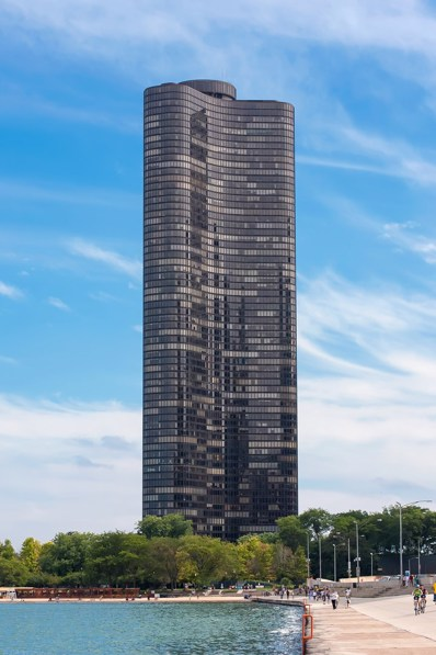 505 N Lake Shore Drive UNIT 3108, Chicago, IL 60611 - #: 10372426