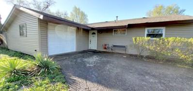 177 Delmar Drive, Bolingbrook, IL 60440 - #: 10372435