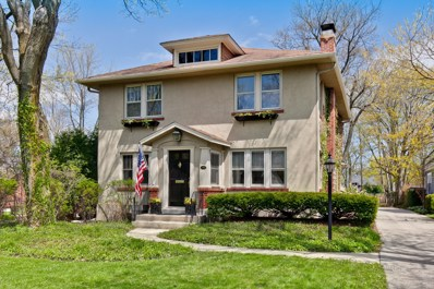 193 Washington Circle, Lake Forest, IL 60045 - #: 10372464