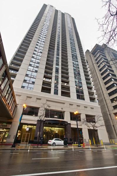 200 N Dearborn Street UNIT 2108, Chicago, IL 60601 - #: 10372556
