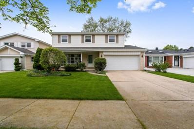 1522 Webster Lane, Des Plaines, IL 60018 - #: 10372563