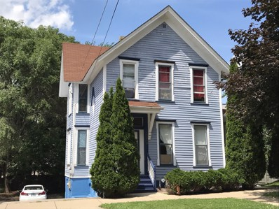 318 Du Page Street, Elgin, IL 60120 - #: 10372604