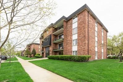 11000 Kilpatrick Avenue UNIT 1NE, Oak Lawn, IL 60453 - #: 10372652