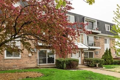 10304 Ridgeland Avenue UNIT 101, Chicago Ridge, IL 60415 - #: 10372664