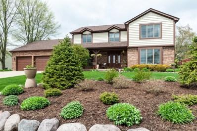 912 Cherokee Court, Lake Villa, IL 60046 - #: 10372690