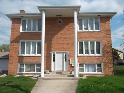 8807 Plainfield Road, Brookfield, IL 60513 - #: 10372749