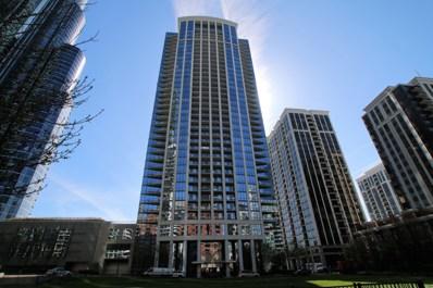 1235 S Prairie Avenue UNIT 1602, Chicago, IL 60605 - #: 10372823