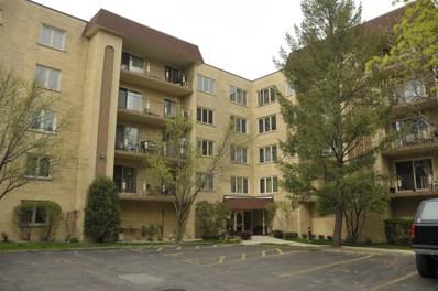 6430 W Belle Plaine Avenue UNIT 204, Chicago, IL 60634 - #: 10373060