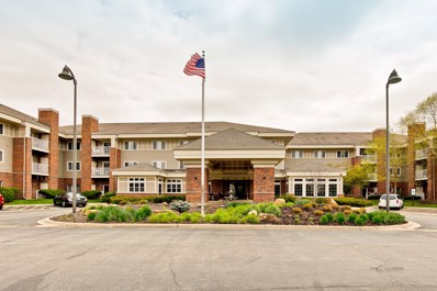 801 N McLean Boulevard UNIT 106, Elgin, IL 60123 - #: 10373183