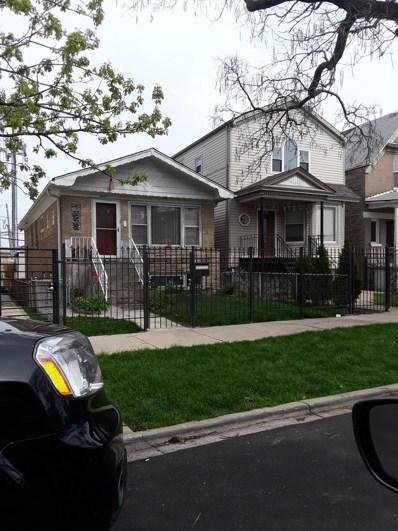 2821 N Mozart Street, Chicago, IL 60618 - #: 10373198
