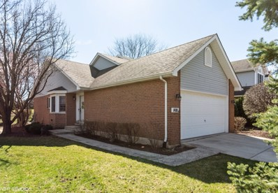 8433 Sandalwood Court, Darien, IL 60561 - #: 10373209