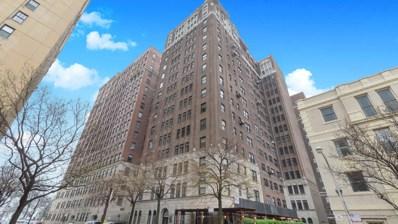 415 W Aldine Avenue UNIT 2B, Chicago, IL 60657 - #: 10373305
