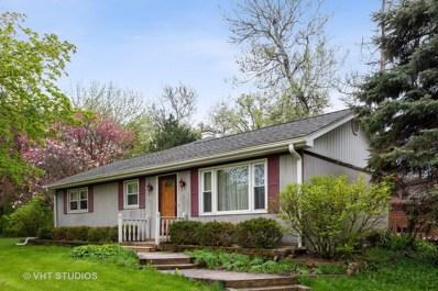 1S141  Lawler, Lombard, IL 60148 - #: 10373362