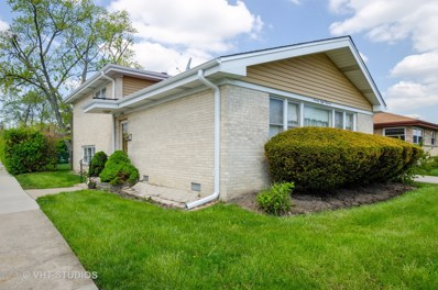 7800 Crawford Avenue, Skokie, IL 60076 - #: 10373617