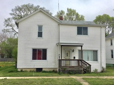 354 S 5th Avenue, Kankakee, IL 60901 - MLS#: 10373661