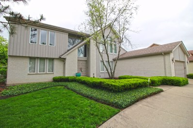1480 Country Lane, Deerfield, IL 60015 - #: 10373700